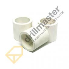 1241364 Цилиндр керамический FMC BEAN E04