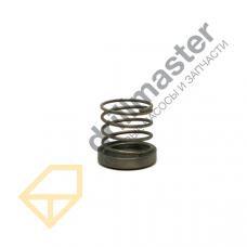 3266811 Диск клапана с пружиной