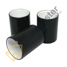 P509088 Цилиндр керамический насоса FMC 50 GPM (Vermeer)