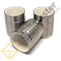 """1272060 Цилиндр керамический 2,25"""" насоса FMC L0618, L0918"""