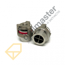 P533626 Клапан выпускной FMC L06/L09