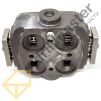 P500390 Блок клапанов в сборе FMC BEAN E04