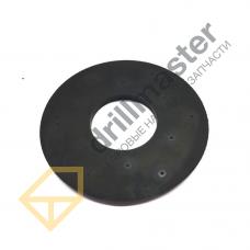5262851 Защитный щиток штока насоса FMC M12