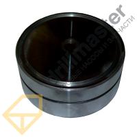 5264826 Крышка клапана бурового насоса FMC M1220/M1222/M1224