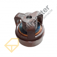 5271407 (P538350) Клапан выпускной FMC M1224