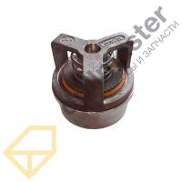 5271408 (P533509) Клапан впускной FMC L1622/M1224