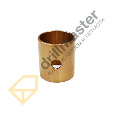9226 Втулка нижней головки шатуна насоса L11/W11/M12