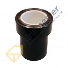 "3269116 Цилиндр керамический бурового насоса FMC M1224 3,00"""