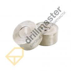 534699 Съёмник дискового клапана бурового насоса FMC L11/L16