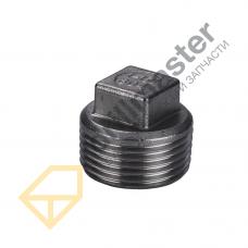 PPFMC 1105121 Заглушка всасывающего резьбового отверстия