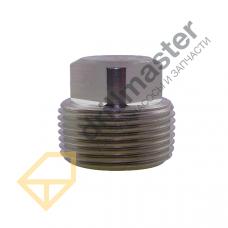 1105121 Заглушка всасывающего резьбового отверстия