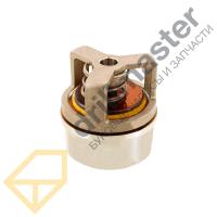 P510663 Клапан выпускной FMC M1432