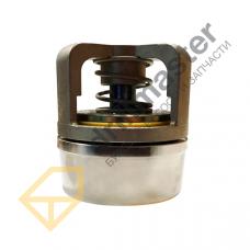 P510664 Клапан впускной FMC M1432