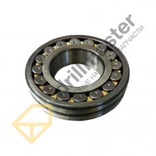 P511746 Подшипник приводного вала насоса FMC W11/L11