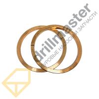 P513744 Кольцо