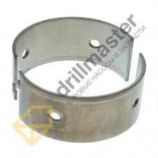 P514965 Вкладыши (пара) FMC Bean 435/L11/L16/W11