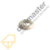"""KM-261-225 Уплотнительное кольцо поршня 2,25"""""""