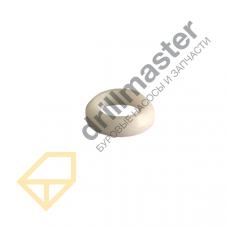 """KM-261-175RD Уплотнительное кольцо поршня 1,75"""""""