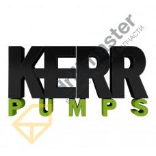 KZ-1PT Корпус насоса Kerr KZ-3150PT