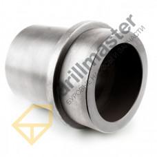KT-285-350 Цилиндр хромированный бентонитового насоса Kerr Pump KT-3350