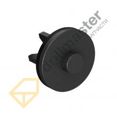 Клапан бурового насоса KERR TWS600S