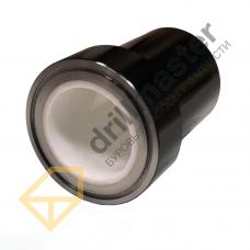 PD-038-10011 Цилиндр бурового насоса PP500