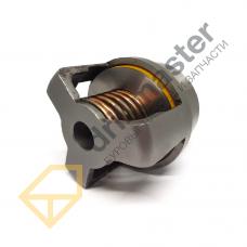 PD-038-10003 Выпускной клапан бурового насоса Prime Drilling PP-1500