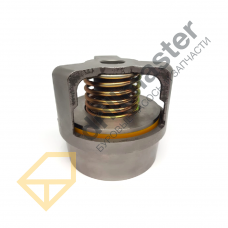 PD-038-10002 Впускной клапан бурового насоса Prime Drilling  PP-1500