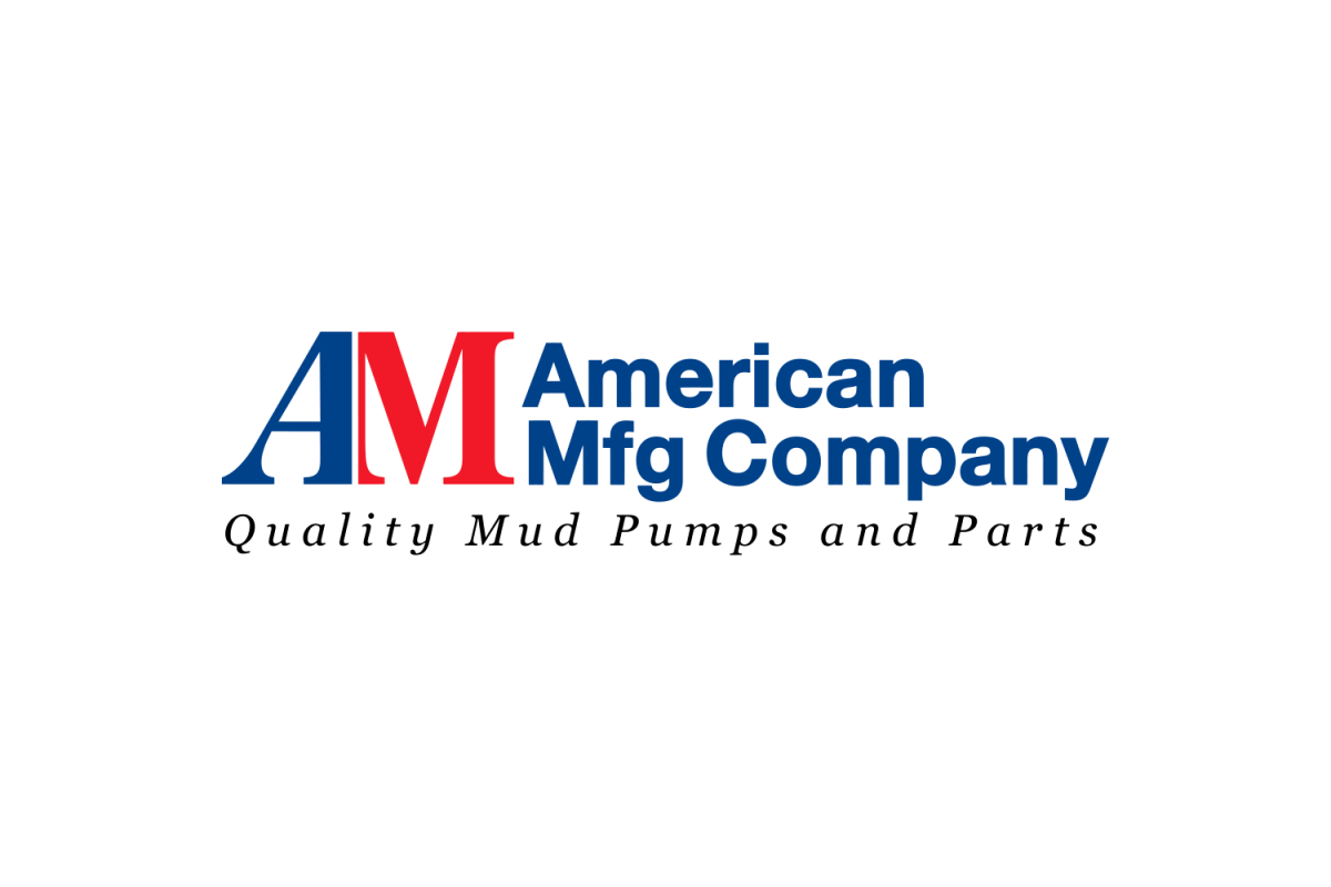 American MFG