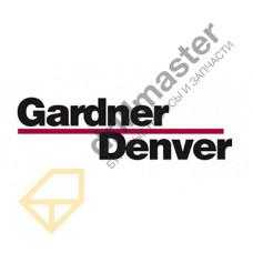 Буровой насос GARDNER DENVER PZ-10