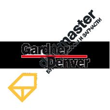 Буровой насос Gardner Denver 5″ x 8″ FC FXX