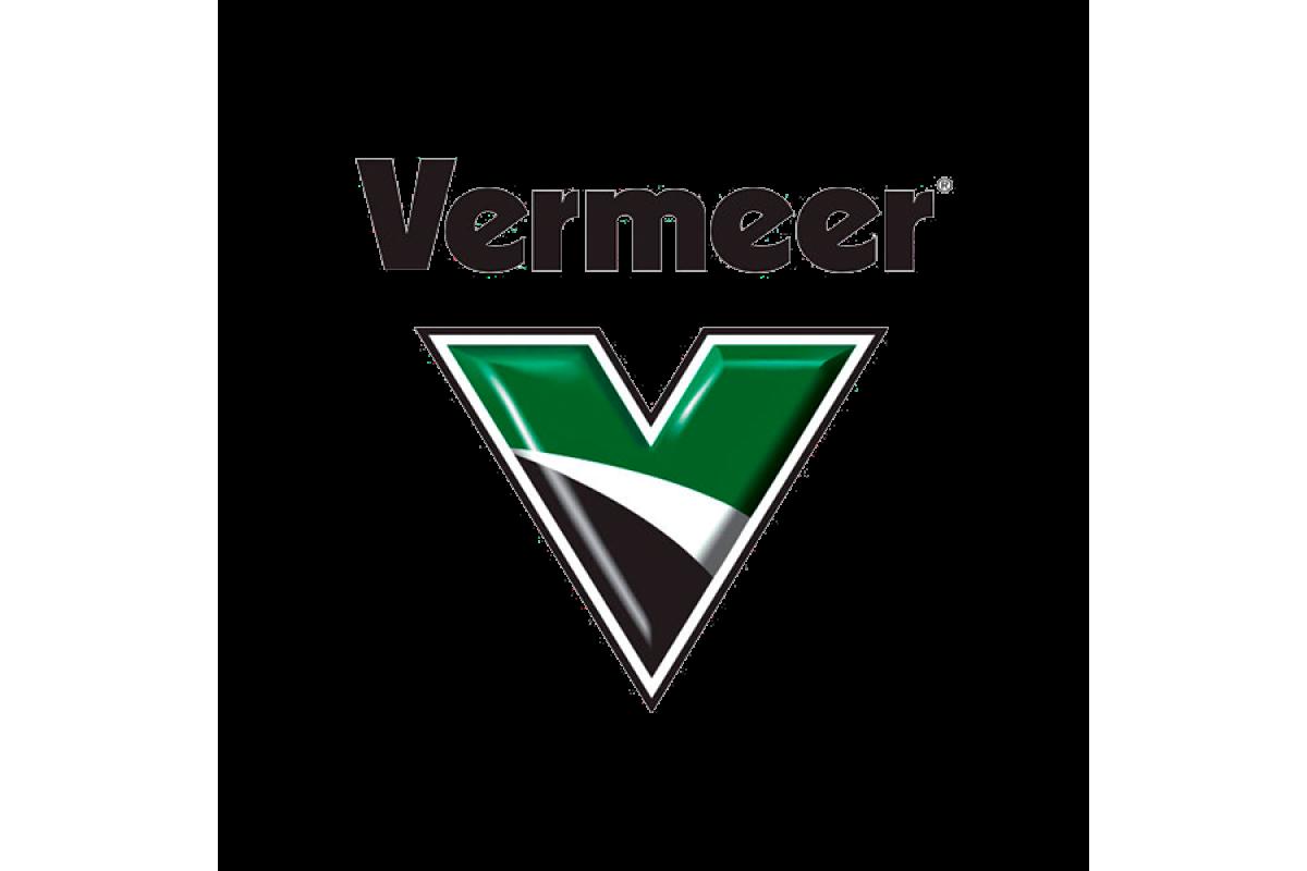 Буровые штанги ГНБ Vermeer