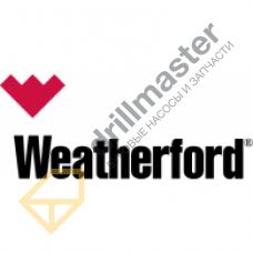 Буровой насос Weatherford 2100HDD