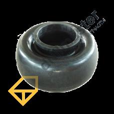 Диафрагма пневмокомпенсатора высокого давления KB-45