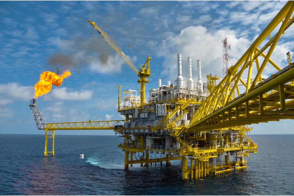Насосы для тяжёлой и нефтяной промышленности