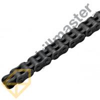 Тяговая цепь передняя для установки Vermeer 7x11