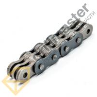 Тяговая цепь передняя для установки XCMG XZ180