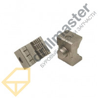 Губка тисков для установки Ditch Witch JT2720, JT4020